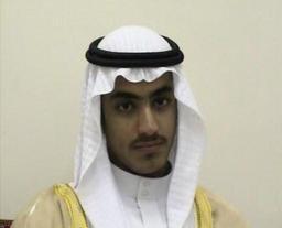 Le chef du Pentagone confirme la mort du fils d'Oussama Ben Laden