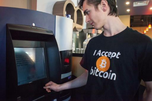 Téléphonie : un opérateur autrichien lance le paiement en cryptomonnaie