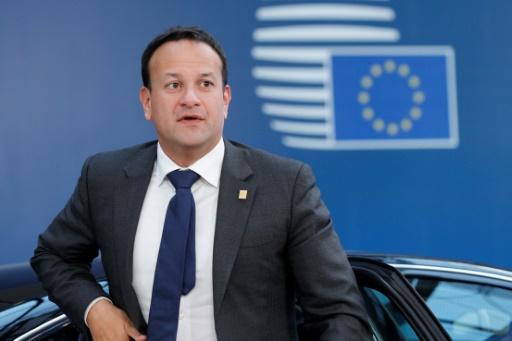 L'Irlande votera contre l'accord UE-Mercosur si le Brésil ne protège pas l'Amazonie