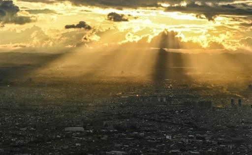 Climat: la géo-ingénierie au coeur des futures normes industrielles?