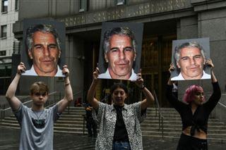 Affaire Epstein- enquête ouverte en France pour viols et agressions sexuelles, notamment sur mineurs