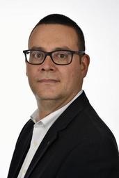 Raoul Hedebouw: