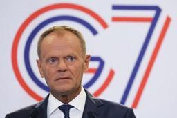 L'Union européenne ripostera si les Etats-Unis taxent le vin français
