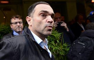 Yann Moix, bourreau et non victime, affirme son frère