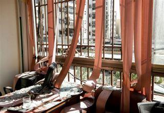 Liban- les drones tombés sur la banlieue sud de Beyrouth étaient israéliens, selon l'armée