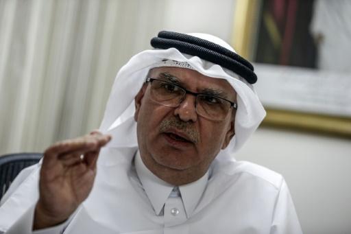 L'aide et la coordination de Doha permettent d'éviter une nouvelle guerre à Gaza (Qatar)