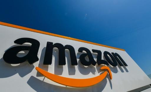 Amazon: une plateforme logistique européenne en projet dans l'agglomération de Metz