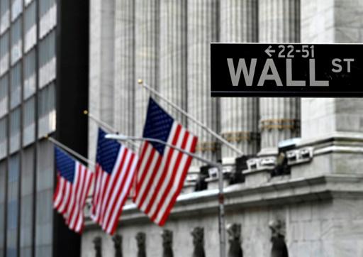 Wall Street ouvre en hausse grâce à un apaisement des tensions sino-américaines