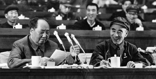Mort de Sidney Rittenberg, ex-conseiller puis prisonnier de Mao