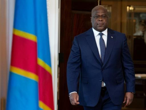 RDC: 7 mois après, le premier gouvernement de coalition Tshisekedi-Kabila enfin prêt