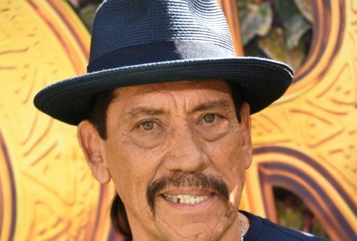 Les Latino-Américains sous-représentés et caricaturés à Hollywood selon une étude