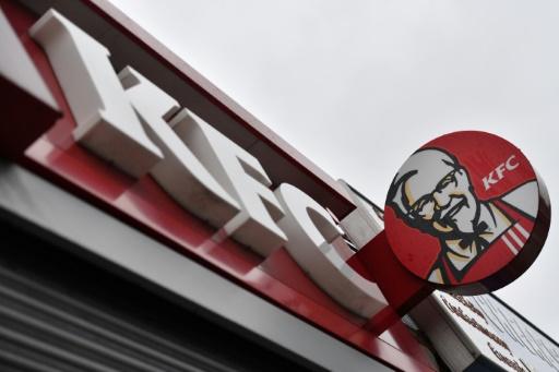 Après Burger King, KFC teste à son tour la viande sans viande
