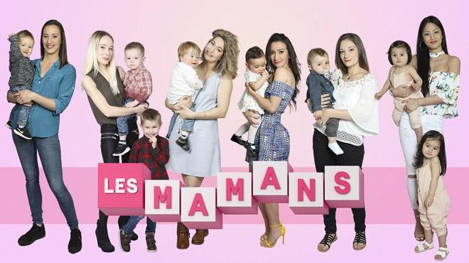 Rentrée RTL: une nouvelle émission quotidienne sera consacrée aux MAMANS