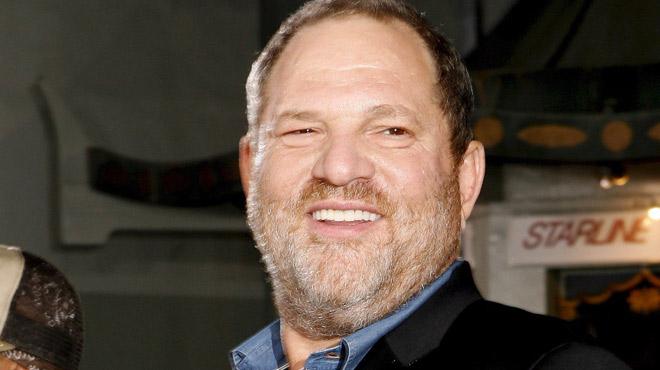 Le procès de Harvey Weinstein reporté: une troisième femme est prête à témoigner