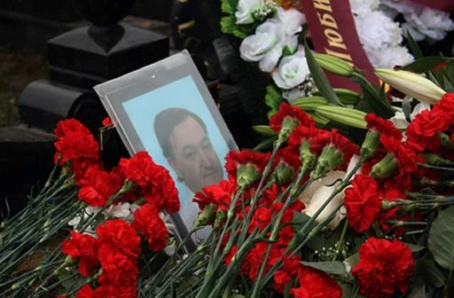 Affaire Magnitski: la CEDH condamne la Russie pour de multiples violations des droits de l'Homme