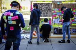 L'Australie scrute les interférences étrangères dans ses universités