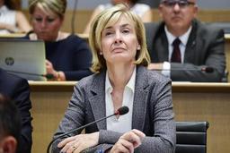 Taxation kilométrique à Bruxelles: le MR met en garde contre la surenchère