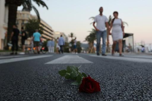 Attentat de Nice en 2016: un quatrième suspect remis en liberté