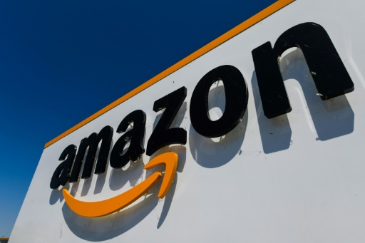 USA: 400 services de police s'associent au programme de sonnettes connectées d'Amazon