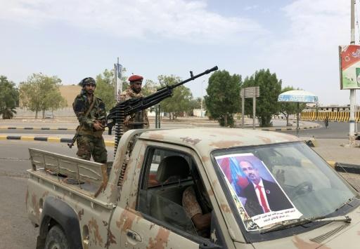 Yémen: les séparatistes ont repris l'ensemble de la ville d'Aden (sécurité)