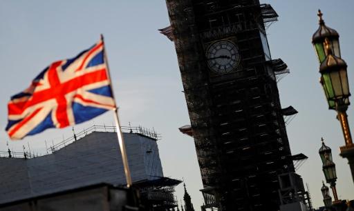 Ultimes étapes avant le Brexit
