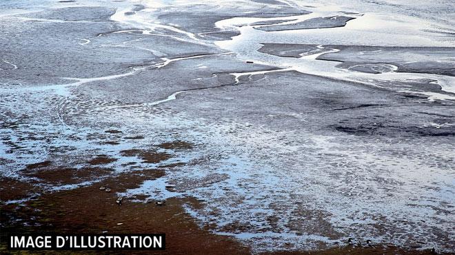 Jusqu'à 99% du permafrost pourrait fondre d'ici 2100: voici ce que c'est, et pourquoi c'est inquiétant