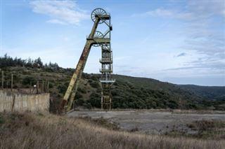Vallée de l'arsenic dans l'Aude- l'ARS ne minimise pas le risque