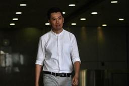 Contestation à Hong Kong : un député pro-démocratie arrêté lors d'un coup de filet