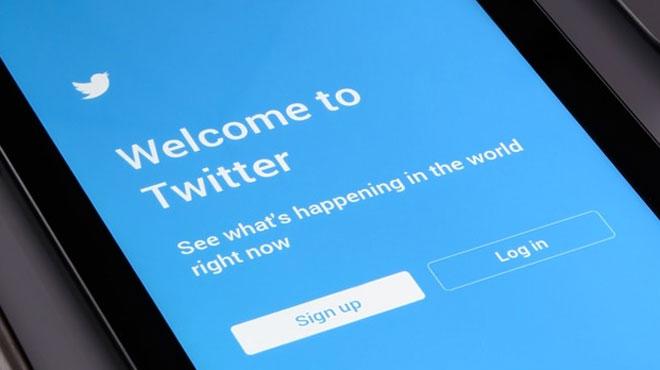 Episode très embarrassant pour Twitter: le compte du fondateur Jack Dorsey a été piraté