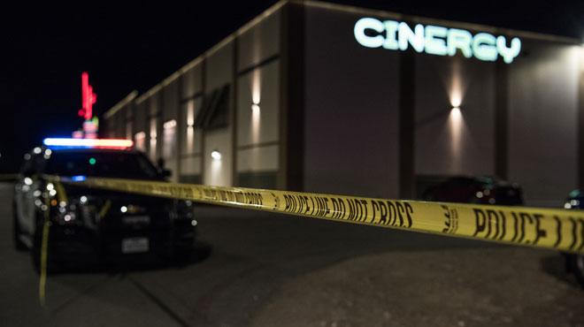 Le bilan de la fusillade au Texas passe à 7 morts: les victimes avaient entre 15 et 57 ans