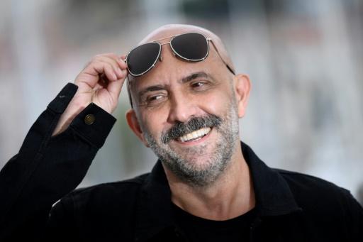 Gaspar Noé: