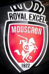 Mouscron recrute le jeune gardien Lillo Guarneri, 17 ans, en provenance de l'AC Milan
