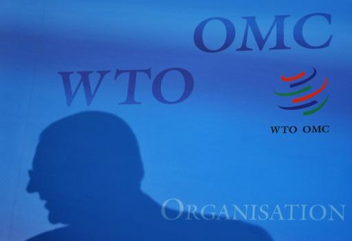 Droits de douane des USA: la Chine dépose une plainte à l'OMC