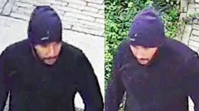 Série de cambriolages et home invasions au sud de Bruxelles: un suspect arrêté