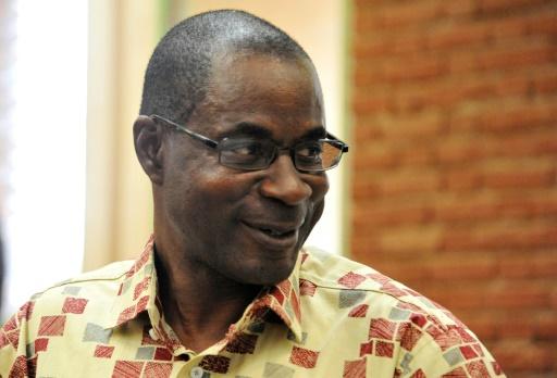 Burkina: 20 ans de prison pour Diendéré, 10 ans pour Bassolé au procès du putsch
