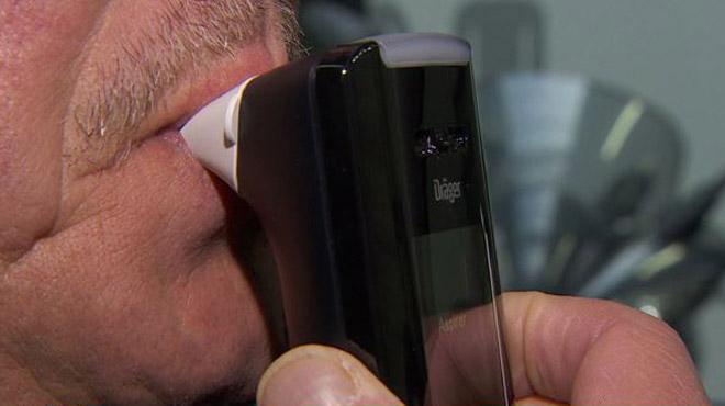 150 automobilistes soumis à des éthylotests anti-démarrage en Belgique: un équipement qui va se propager avant 2020