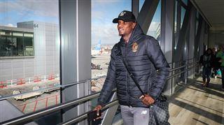 Mercato- deux départs de dernière minute au Standard