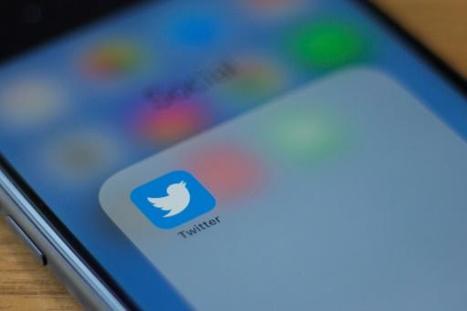 En Russie, cinq ans de prison pour un tweet