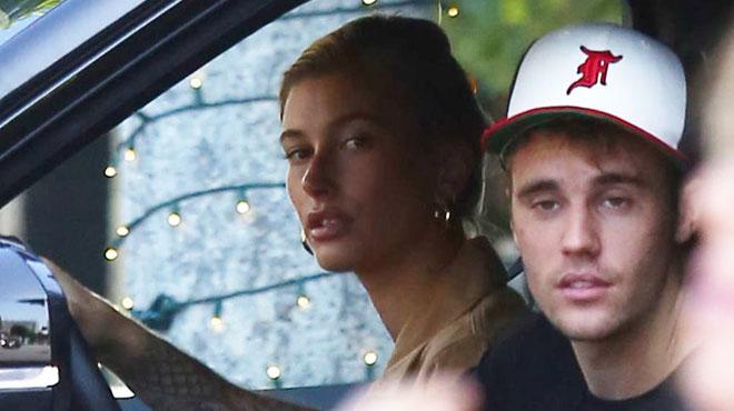Justin Bieber se confie sur sa descente aux enfers:
