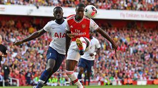 Les grands clubs anglais veulent retarder la date de clôture du mercato d'été en Premier League