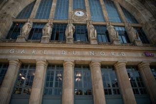Inacceptable- de grands noms de l'architecture attaquent le projet de la Gare du Nord