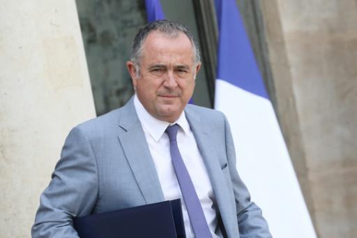 Le traité de l'UE avec le Mercosur ne sera pas ratifié (ministre)