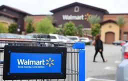 USA: Walmart va cesser de vendre certaines munitions, y compris pour armes de poing