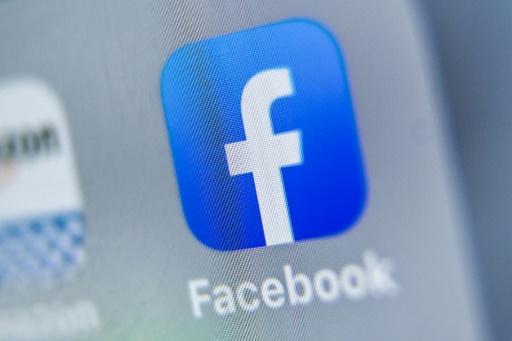 Facebook pourrait cacher le nombre de mentions
