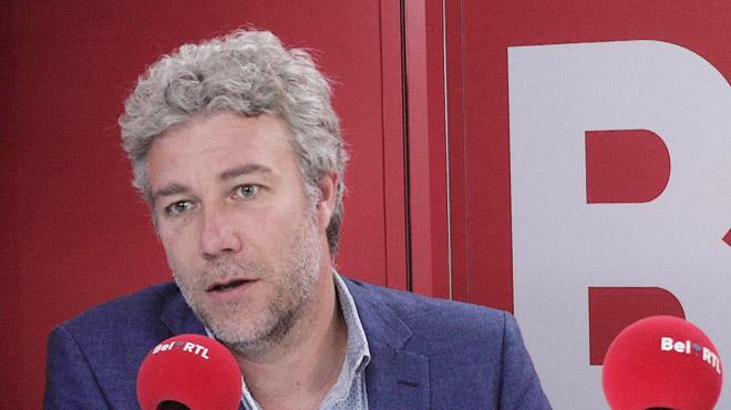 L'Etat n'a toujours pas payé les 3 millions d'euros d'astreintes à Bruxelles: le ministre Alain Maron n'exclut pas d'envoyer les huissiers chez le ministre fédéral François Bellot