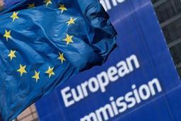 Brexit - La Commission propose jusqu'à 780 millions en plus pour les Etats les plus touchés