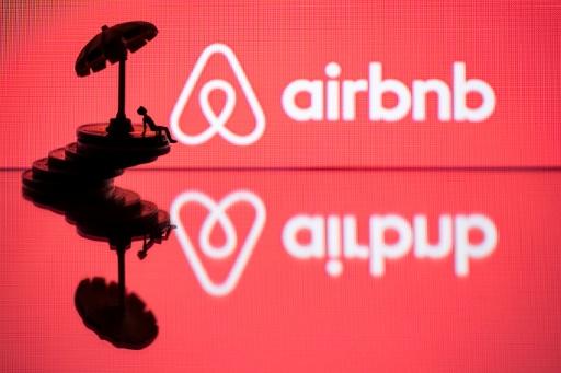 Airbnb va régler moins de 150.000 euros d'impôts en France pour 2018