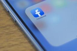 Une base de données avec des numéros de téléphones de membres de Facebook découverte