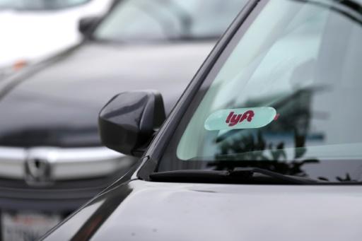 USA: des femmes agressées par des chauffeurs Lyft portent plainte contre l'entreprise