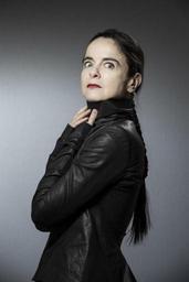Le roman d'Amélie Nothomb s'installe en tête des ventes de livres en France